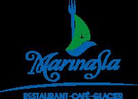 Restaurant Marinasla